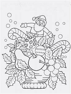 Ausmalbilder Weihnachten Christlich 50 Ausmalbilder Weihnachten Christlich Planen F 252 R 252 Ber