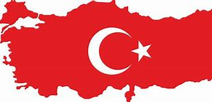 Image result for Turkiye Resmi