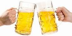3 Bier Promille - promillerechner