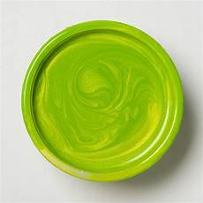 4304 aa pearl lime green airbrush paint direct