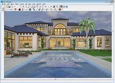 home design degree 12 best landscape design software for windows mac downloadcloud