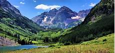 mountain vacation packages united vacations
