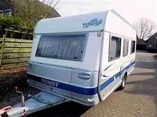 Wohnwagen Fendt Saphir 450 Qb Vorz Wohnwagen Wohnmobile