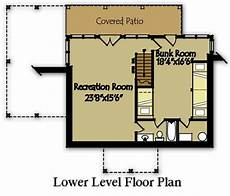 narrow lake house plans narrow lot house plan for lake lots max fulbright designs
