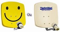 parabole astra prix parabole en aluminium 33cm 33 x 33cm smiley jaune ou