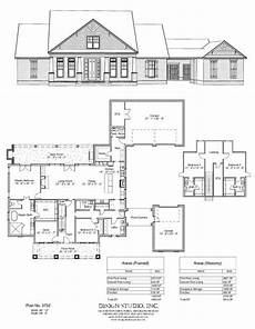 cottage house plans with porte cochere shrink the house size and rearrange the secondary bedrooms