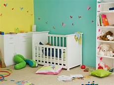 preparing your baby s nursery babycentre uk