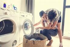 So Wird Die Waschmaschine Richtig Beladen Produktmentor