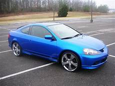 hoods rsx type s 2005 acura rsx specs photos modification info at cardomain