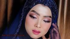 Tutorial Makeup Kekinian By Adinda Dins Makeup