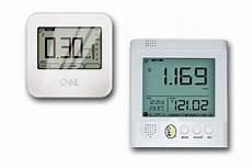 compteur de consommation électrique appareil mesure consommation 201 lectrique squaretry