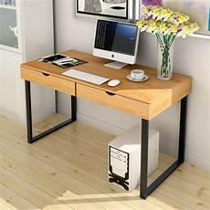 simple modern computer desk study t end 10 3 2021 12 00 am