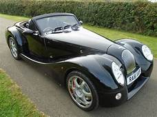 Used 2016 Morgan Aero 8 For Sale In Bedfordshire  Pistonheads