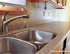 corian acrylic solid surface difference between acrylic solid surface polyester solid