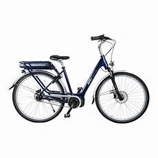 wayscral e bike city 528 start tuning und ersatzteile
