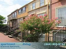 Apartments Houston 77057 by Houston Apartments For Rent Houston Tx