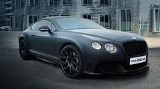 2013 bentley continental gt duro china edition by dmc top speed