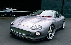 jaguar xkr tuning parts where can i find performance parts for my xjr jaguar