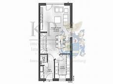 Massivh 196 User Doppelhaus