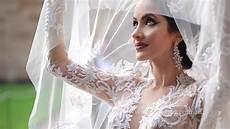 lebanese wedding youtube