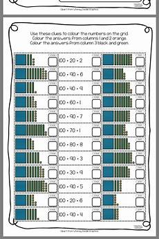 fraction worksheets 3965 pin by hickey on math workshop math workshop bar chart math
