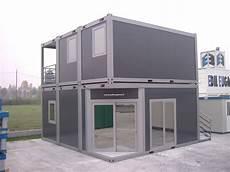 uffici da cantiere usati box usati da cantiere affordable box in lamiera di acciaio