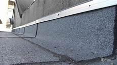 rouleau de goudron pour terrasse bardage couverture et 233 tanch 233 it 233 dans la loire 2g