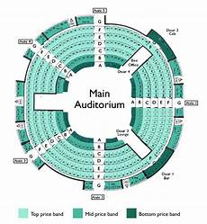 young vic main house seating plan seating plan new vic theatre