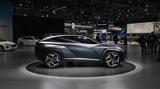 the radical hyundai vision t concept is a in preview