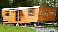 perfect beautiful double wide wohlwagen xl tiny house
