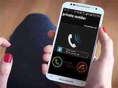 Vorwahl Usa Handy - how to make a call in india without showing your phone