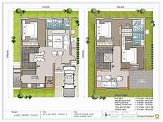vastu plan for south facing house 45 great concept house plan design with vastu