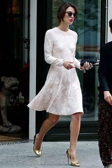 robe blanche bapteme femme tenue bapt 234 me femme comment s habiller pour cette