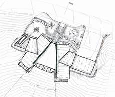 tony stark house plans 1000 images about tony s mansion on pinterest