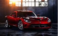 2013 Dodge Srt Viper Wallpapers Hd Wallpapers Id 11478