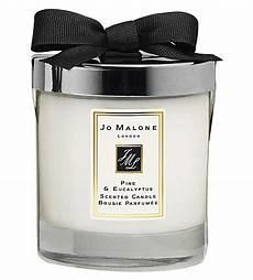 Jo Malone Kerze - jo malone pine eucalyptus home candle