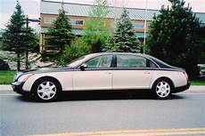 how to learn all about cars 2004 maybach 62 navigation system 2004 maybach mod 62 4 door sedan lwb 90995