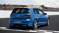 volkswagen buy now pay in 2020 an volkswagen golf r evo might be on the way