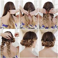 easy do it yourself hairstyles natural hairstyles haircuts 2015