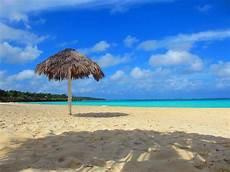 free picture sand hawaii beach summer sun water