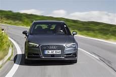 Audi A3 Sportback Maße - audi a3 sportback e la mobilit 224 domani