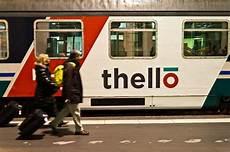 treno pavia nizza in treno a marsiglia costa azzurra e parigi con thello