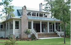 southern living low country house plans low country plans for a 3 bedroom home with 11 ceilings