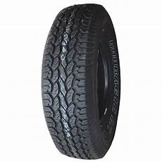 new road tires 195 80 r15 federal couragia at