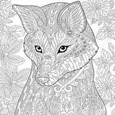 Ausmalbilder Tiere Muster Pin Auf Tiere