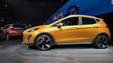 Der Neue Ford Mit Sync 3 In Bildern Bilder