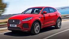 e pace jaguar prix jaguar e pace sportif beau luxueux la 171