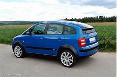 Audi A2 Cabrio - audi a2 cabriolet reviews prices ratings with various