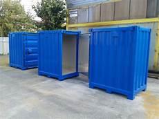 gebrauchte container kaufen gebrauchte isoliercontainer neue isoliercontainer kaufen