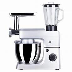 Kitchen Mate Blender by Robot Kuchenny Goclever Kitchen Mate Goclever Official